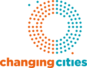 CC-Logo_RGB_transparent(1).png